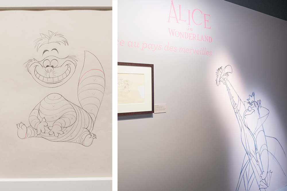 expo-dessin-disney-paris-art-ludique