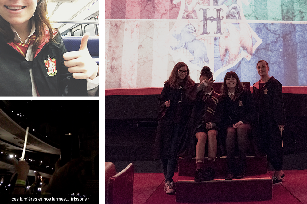 harry-potter-marathon-grand-rex-paris