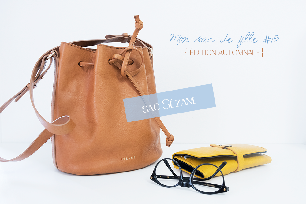 sac-sezane-farrow