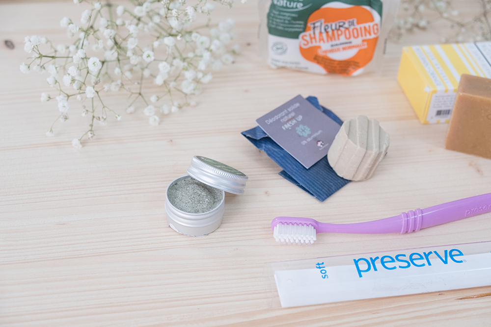 brosse-dents-recycle-savon-solide