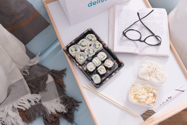 operation-deliveroo