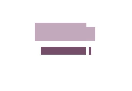 shag1