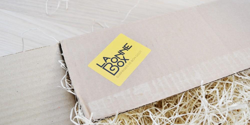 BonneBox4