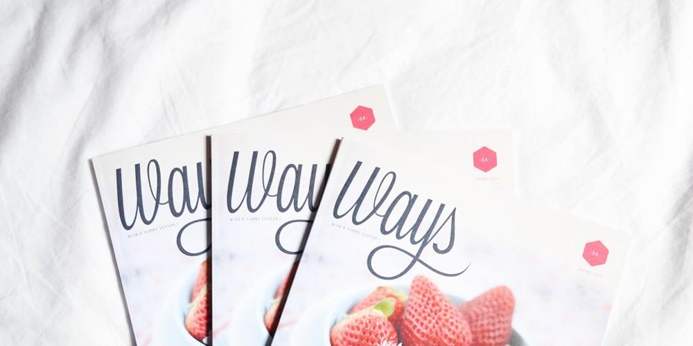ways1