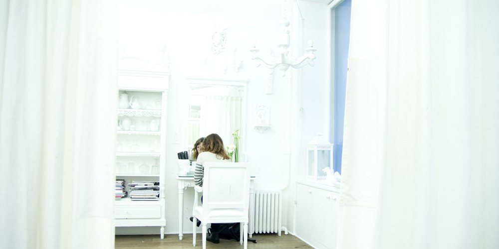 atelier_blanc_avis_test_paris_1