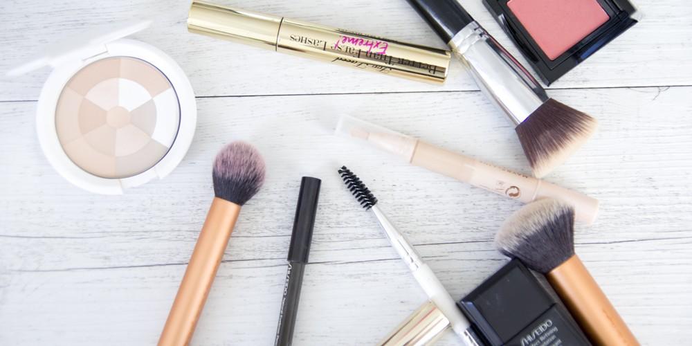 make-up-rapide-tuto
