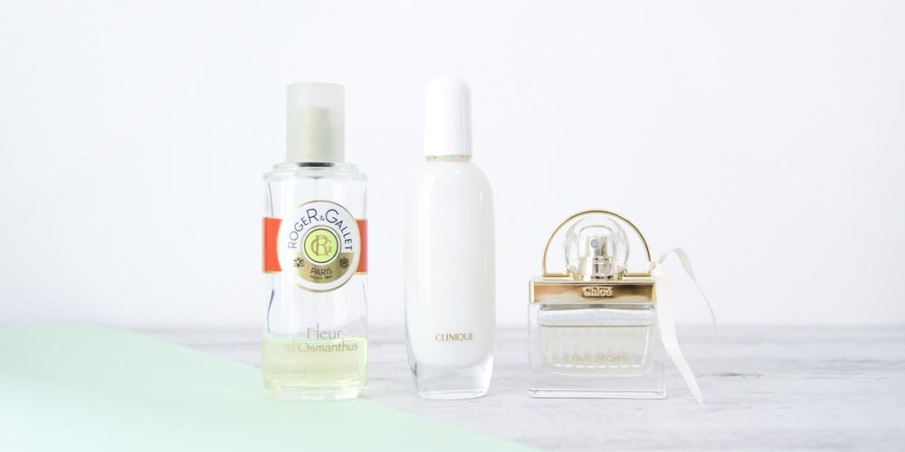 parfums-printemps