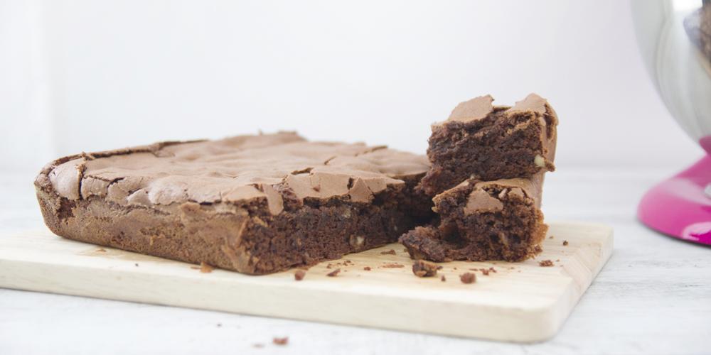 recette-brownie-americain-facile