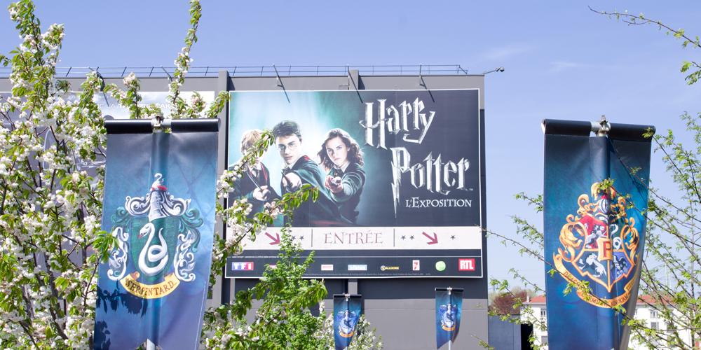 visite-expo-harry-potter-paris