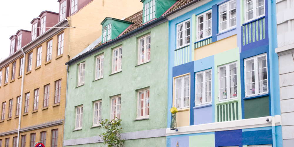 rues-colorees-copenhague