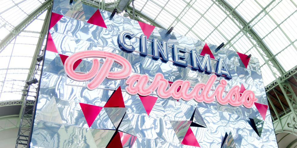cinema-grand-palais-paradiso