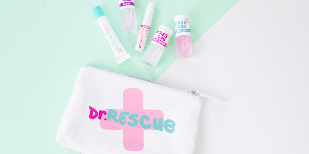 dr-rescue-gemey-maybelline