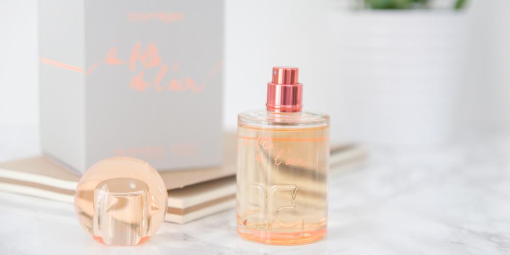 parfum-femme-fleur-oranger
