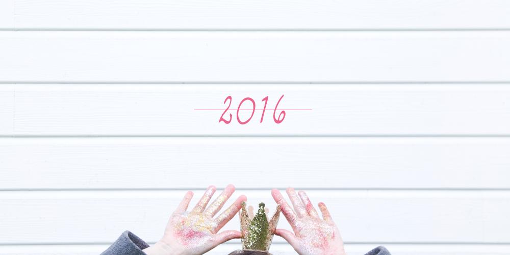 carnet-prune-blog-angeline