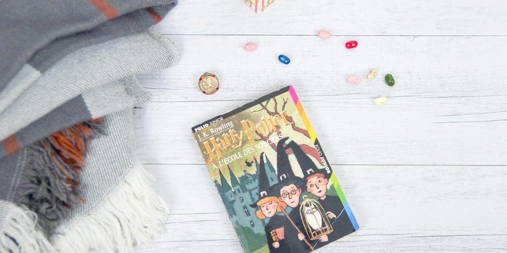 livre-de-poche-harry-potter