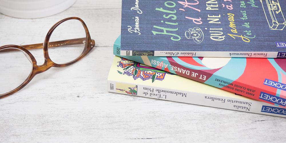 livres-poches-avis-roman