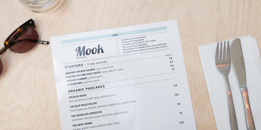 mook-pancakes-menu-amsterdam
