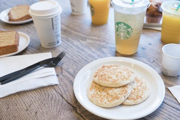 bonnes-adresses-paris-petit-dejeuner