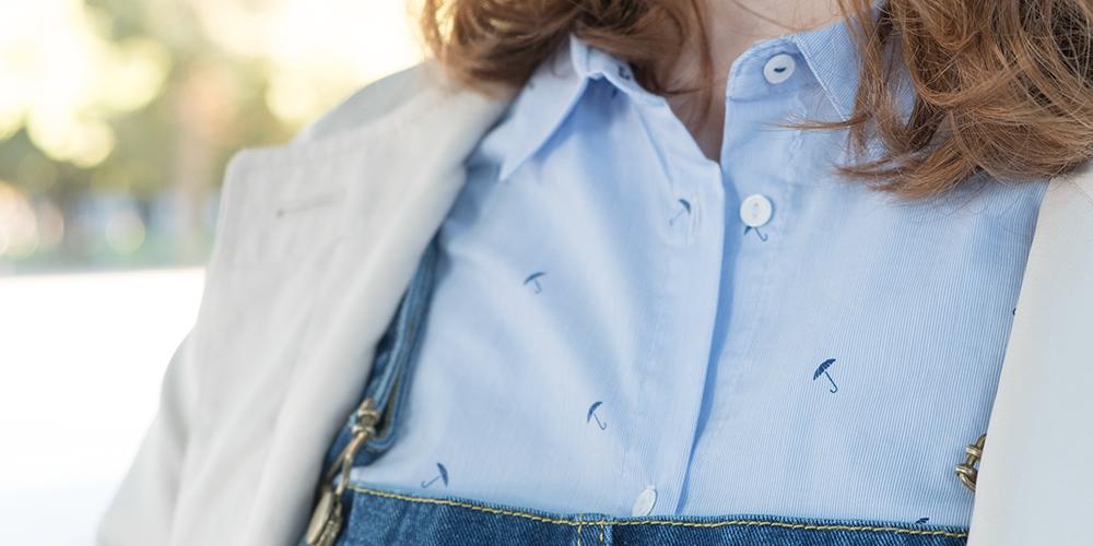 chemise-robe-salopette