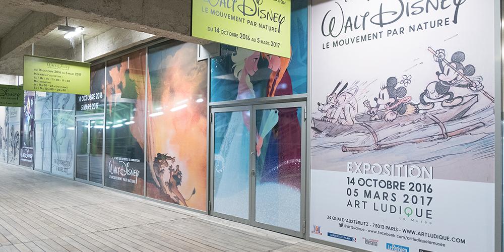 expo-disney-paris-art-ludique