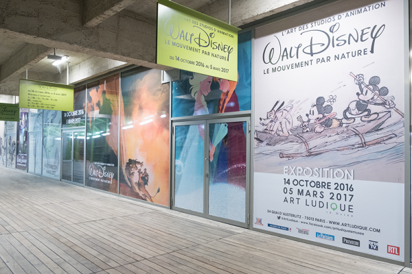 expo-disney-paris-art-ludique