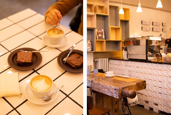 Café Andante